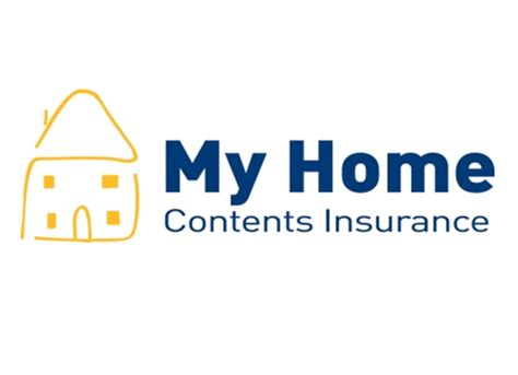 how much is house and contents insurance house and contents insurance uk 28 images cheap contents insurance bobatoo home