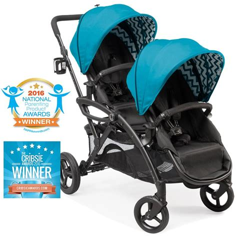 universal car seat adapter for baby trend stroller contours options elite tandem stroller