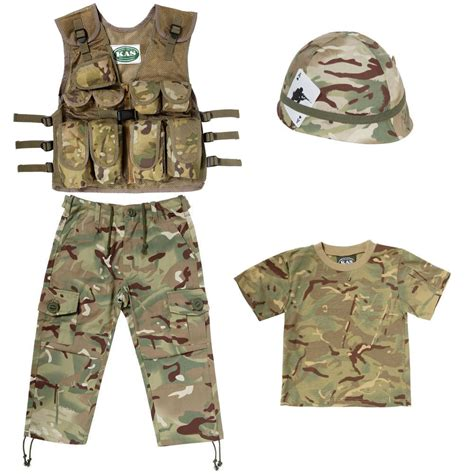 best camouflage clothing childrens camouflage driverlayer search engine