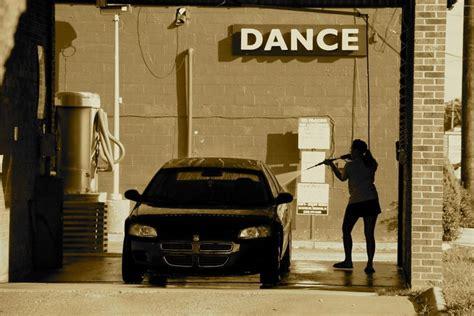 Walworth County Divorce Records Car Wash Do It Yourself Ga