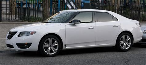 pictures of pictures of saab 9 5 2013 auto database