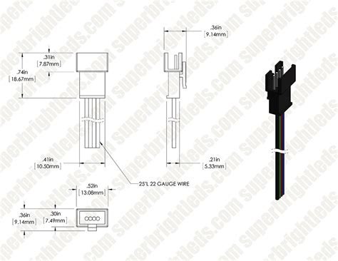 images of wiring diagram for led downlights wire images