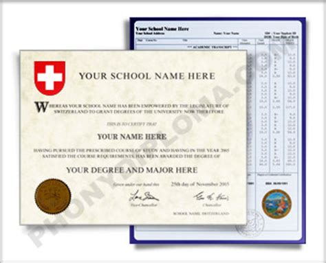 Alternative Transcripts From India For Mba by Diploma And Transcripts From Switzerland