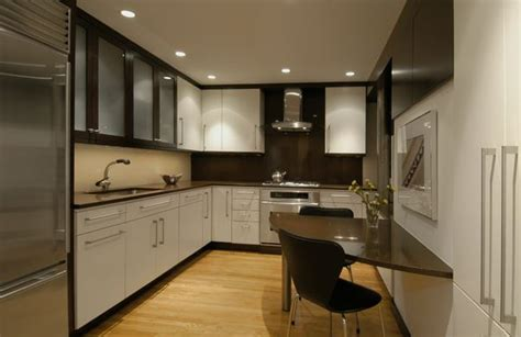 recessed lights in kitchen lighting and interiors for sustainable living