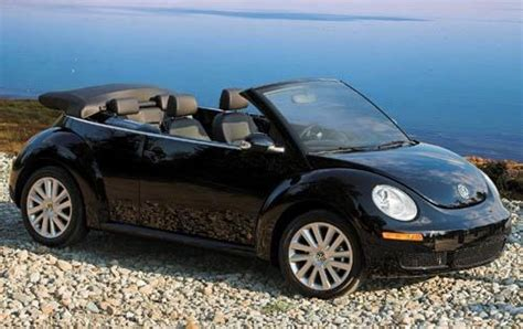 buy car manuals 2008 volkswagen new beetle on board diagnostic system 10 used 2008 vehicles to avoid