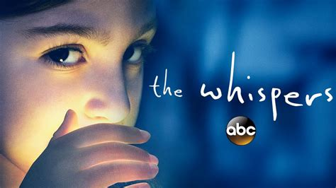 The Whispers Tv On Play