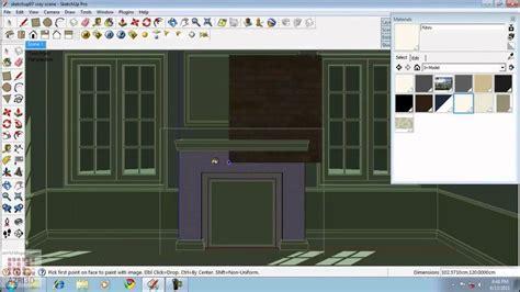 tutorial vray google sketchup google sketchup tutorial 08 creating vray material