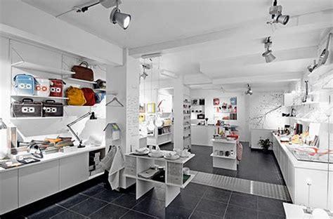 desain interior toko fotocopy kontraktor interior surabaya sidoarjo desain interior