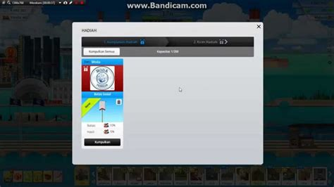 cara mempercepat upload video di youtube cara mempercepat naik level di game trainstation youtube