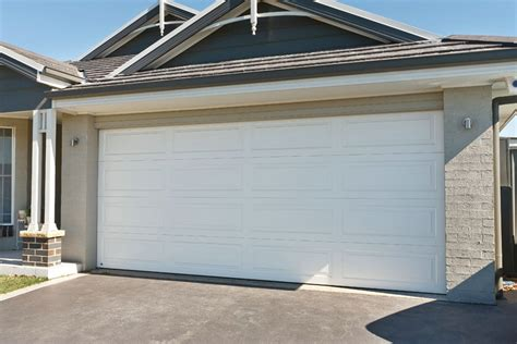 file garage door needs a photo gallery images ryde garage doors for all your