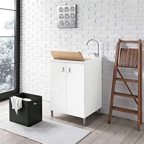 lavella lavanderia vendita di lavatoio bianco lucido lavatoio