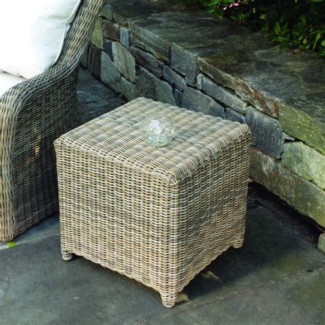 traditional wicker outdoor furniture kingsley bate sag harbor wicker outdoor furniture