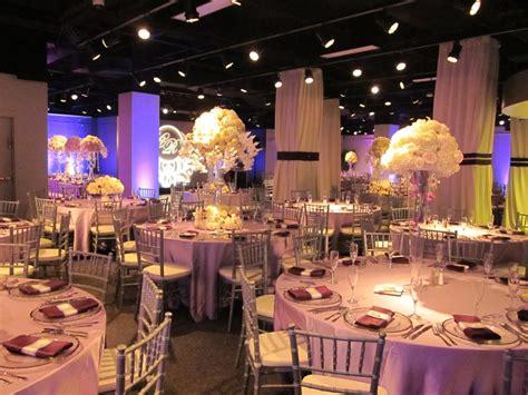 Wedding Venues Daytona wedding reception venues in daytona fl the knot
