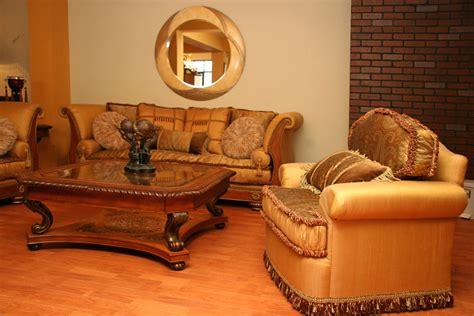 home decor items wholesale price home decor items wholesale price home decor items