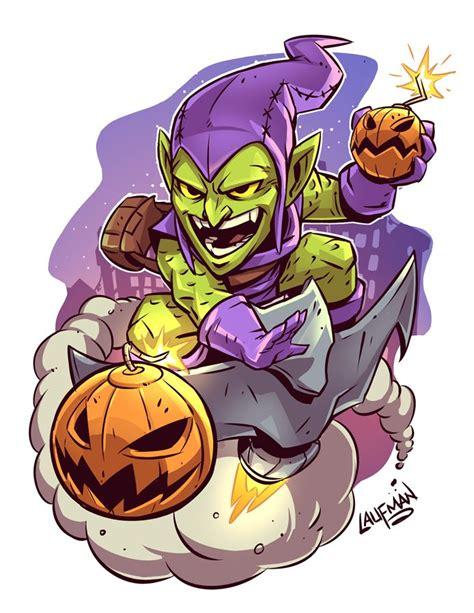 printable heroes goblins 821 besten heroes villains bilder auf pinterest dark