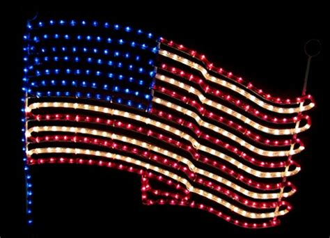 america christmas light set up 17 best images about patriotic lights and decor inspiration on barbecue minis and