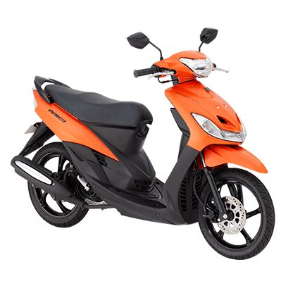 Set Cover Blue X Yamaha Mio M3 Mio J Mio Soul Gt 125 Bluecore motortrade yamaha motorcycles mio sporty