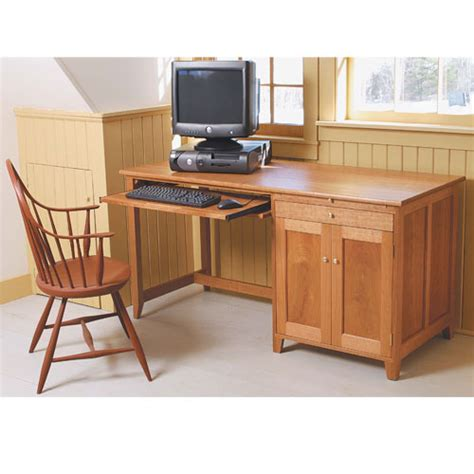 Bedroom Furniture Ideas Computer Desk Designs Delmaegypt