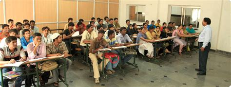 autocad tutorial in kakinada nist computer science engineering cse electronics and
