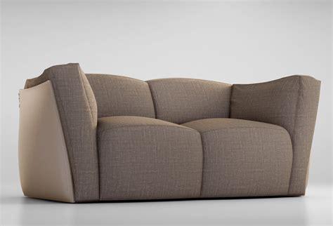 giorgetti sofa giorgetti my sofa 3d model max obj cgtrader com