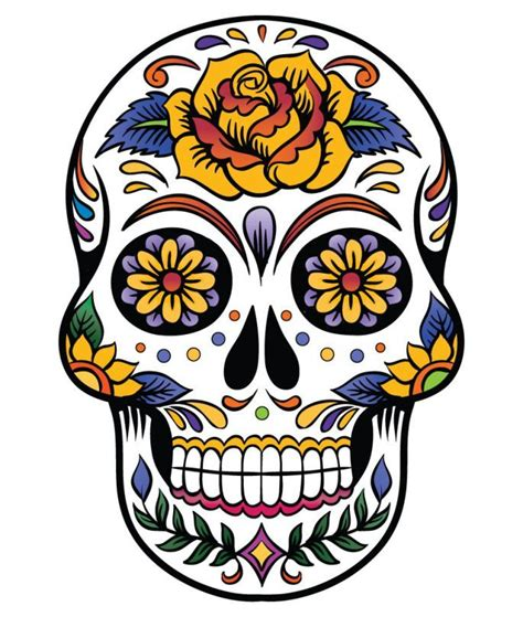 best 20 mexican skulls ideas on pinterest mexican skull