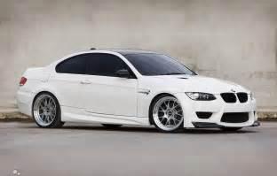 bmw m3 racing cars racing cars