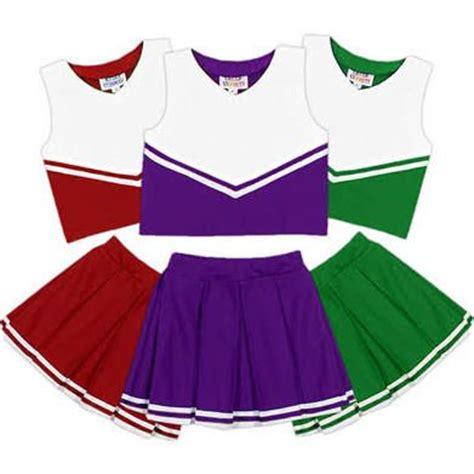 toddler dance cheer uniform cheerleading uniforms cheerleading and toddlers on pinterest