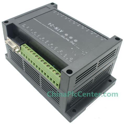 transistor controller support transistor controller support 28 images plc factory cpu224 with transistor 2 rs485 support