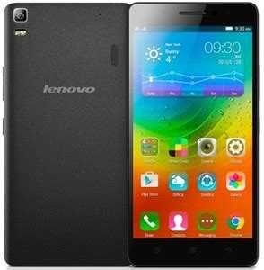 Lenovo A7000 Plus Update here are the top 5 smartphones to take the best selfies sponsored