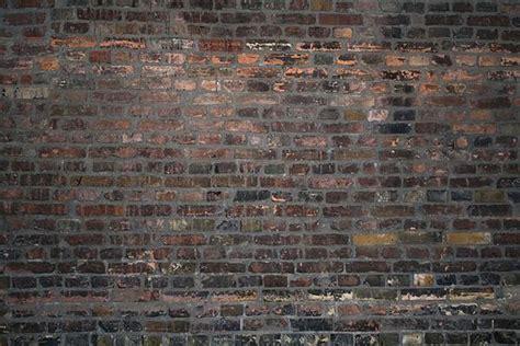photoshop pattern brick wall 14 old brick wall texture wallpaper psd images brick