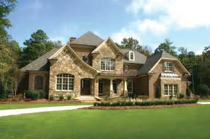 Beautiful homes traditional exterior raleigh by planworx