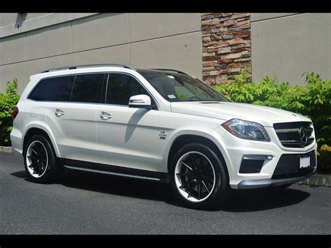 2013 mercedes gl63 amg price image gallery 2014 gl63 amg