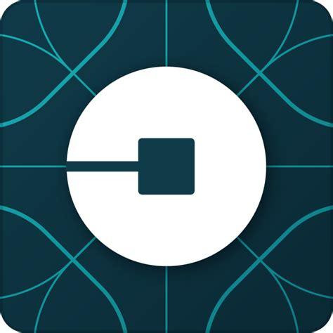 uber logo image uber annonce la couleur avec un nouveau logo