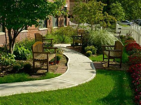 Atria Kew Gardens by Atria Kew Gardens Jamaica Ny