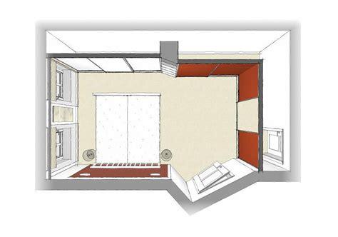 schlafzimmer planen kostenlos schlafzimmer planen bigschool info