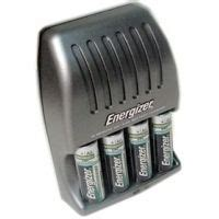 Recommend Aa Aaa Battery reviews ratings for energizer 15 min aa aaa charger