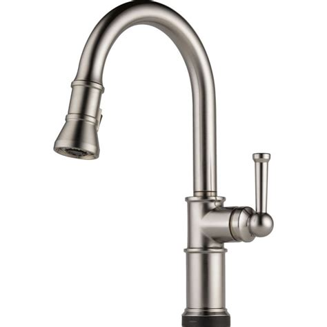 moen ca87008srs lindley kitchen faucet stainless touch 18 best faucets images on pinterest kitchen faucets