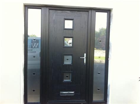 Patio Doors Galway Windoc Doors Design Sales Installation And Repairs Galway