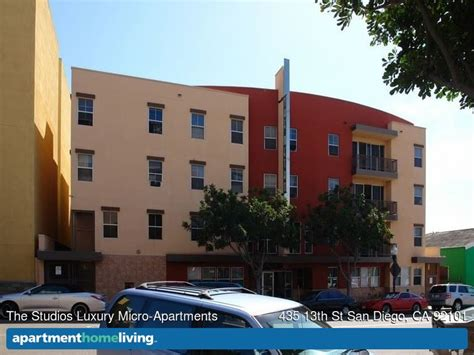 appartments for rent san diego the studios luxury micro apartments san diego ca