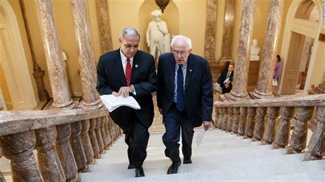 bernie sanders bought new house bernie sanders endorses hillary clinton cnnpolitics