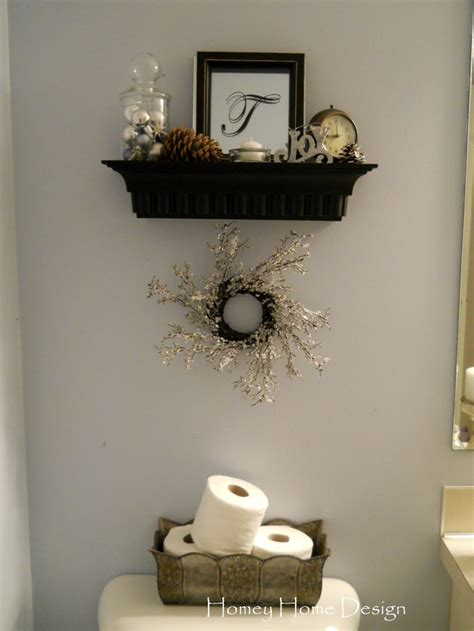 bathtub decor ideas bathroom designs ideas pictures