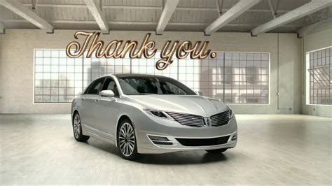 actor in lincoln 2014 mkz commercials 2014 lincoln mkz actor 76 best images about stuff worth