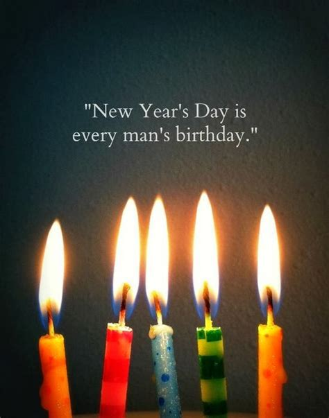 new year moving picture happy new years quotes quotes about moving on 0226 4
