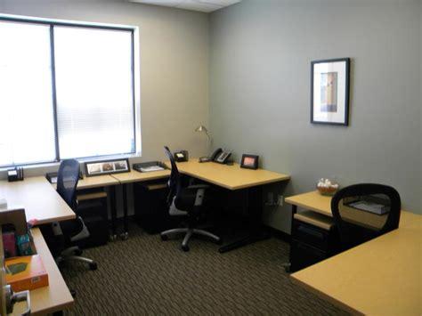 Office Space Kansas City Office Space To Rent In Zona Rosa Kansas City Missouri