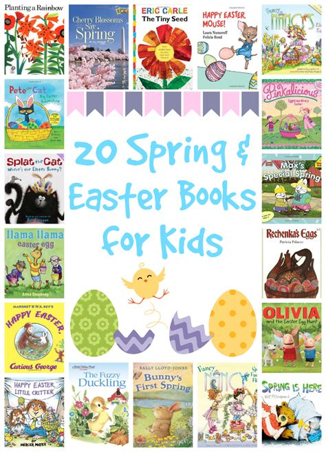 the grossery a rotten easter books 20 and easter books for entertainmenthop