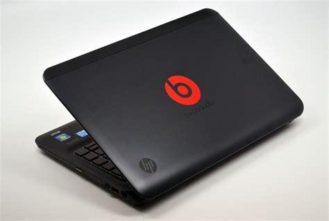 Laptop Hp Pavilion Dm4 Beats Edition Keyboard Azerty Prancis 1 hp pavilion dm4 beats edition review