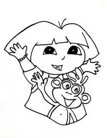 childrens coloring pages childrens colouring sheets az coloring pages