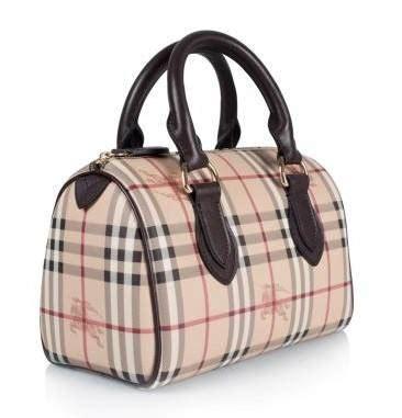 Harga Burberry harga tas burberry tas wanita murah toko tas