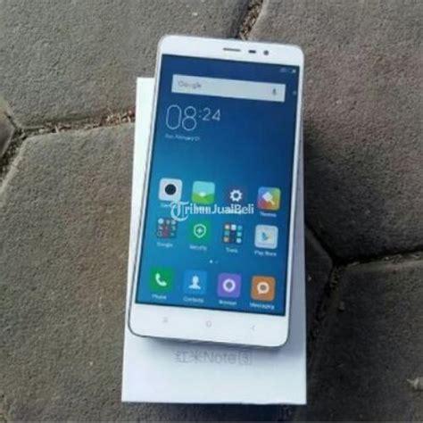 Xiaomi Redmi Note 3 Pro 5 5 Inchi Hardcase Cover Sarung Bumper Elegan xiaomi redmi note 3 pro silver new ram 2gb 16gb