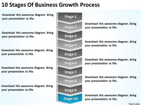 Business Growth Plan Presentations Buy Essay Online Business Growth Plan Template